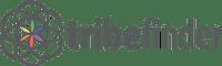 Tribefinder Ambassador