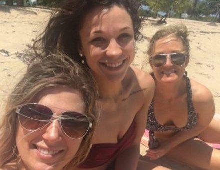 Angie Gray Wellness & Coaching