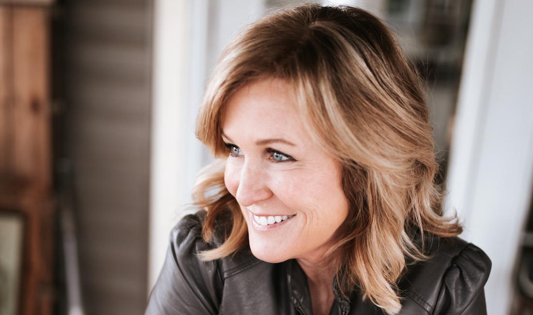 Be Healthy Be Beautiful Webinar - Angie Gray Wellness