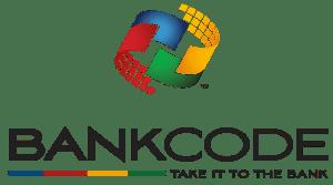 BANK Code - Angie Gray Wellness
