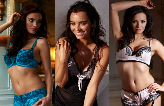 88a6dfb5dc Lingerie to love this Valentine s Day – Angie Greaves