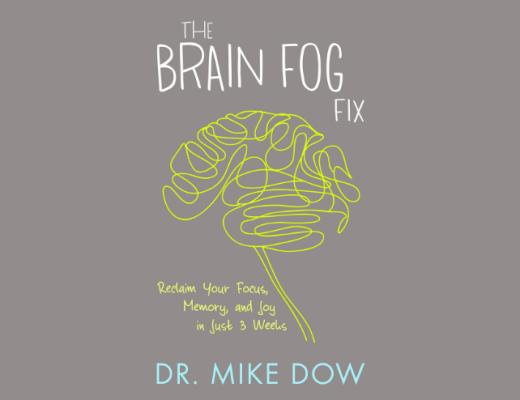 Brain-Fog-Fix_1_878x494