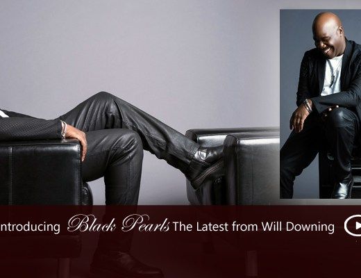 will-downing-black-pearls-banner-copy