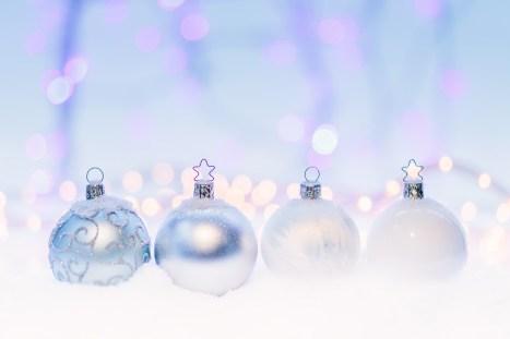 christmas-1867048_960_720