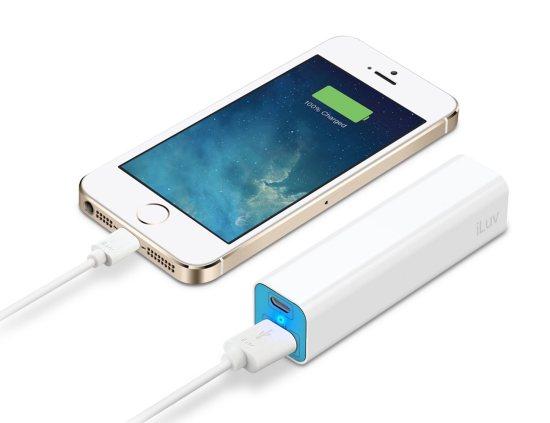 2600-mah-portable-charger-power-bank-04
