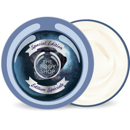 blueberry-body-butter_l