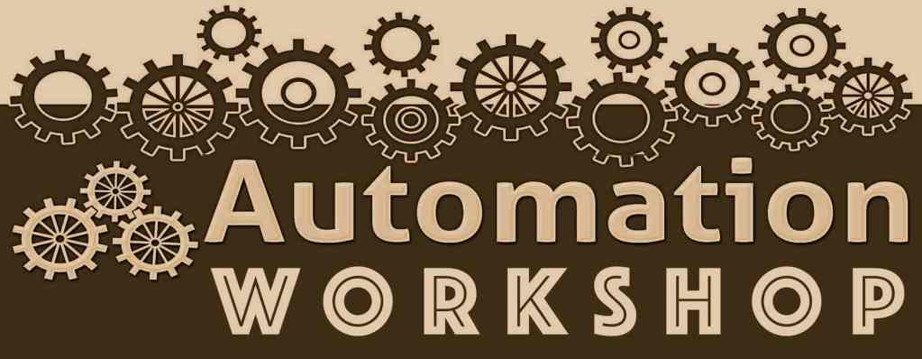 A Day in the Life of an Automation Engineer