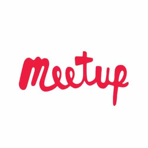 Test Academy Meetup