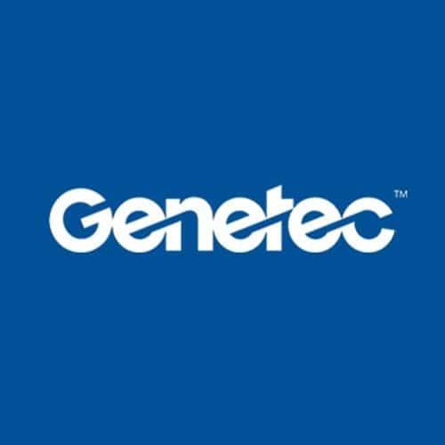 Genetec: « ConnectDev »