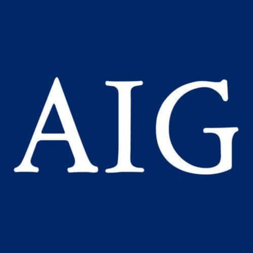 AIG DevOps Days