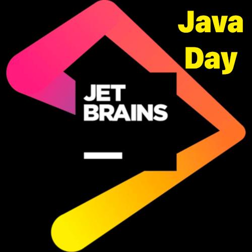 JetBrains Java Day