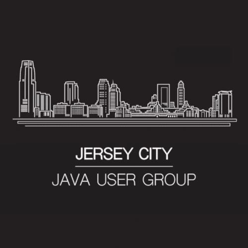 Jersey City JUG