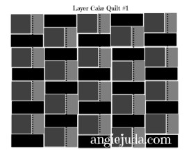 layercakequilt1pic