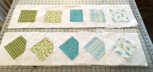squares-and-diamonds-fabric
