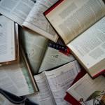 Book Interiors
