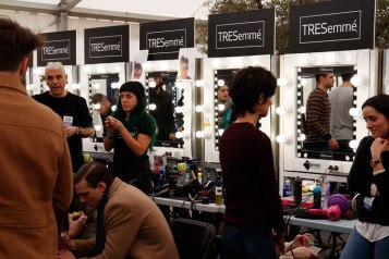 backstage-behind-the-scenes-angie-tresemme-products