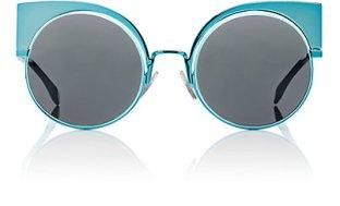 504487448_1_SunglassesFront-fendi blue sunglasses-barneys new york-angienewlook sunglasses-round sunglasses