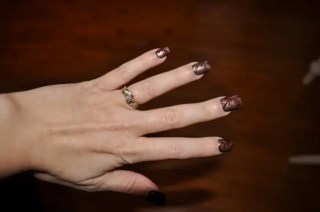 imPRESS Press-on Manicure (Take Two) 2