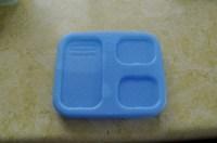 Rubbermaid LunchBlox Sandwich Kit 4