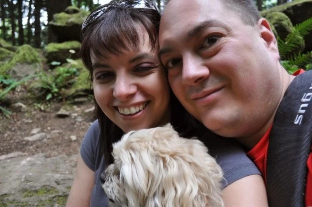 Our-Hike-amp-Walk-on-Beacon-Rock-WA-5-