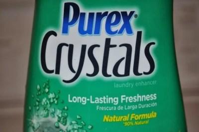 PurexCrystalsFreshMountainBreeze