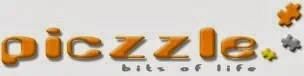 Making your own Pictures into Puzzles with Piczzle