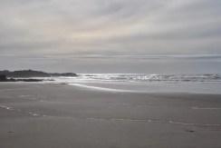 Tuesday Walk & Beach at Devil's Churn (47)