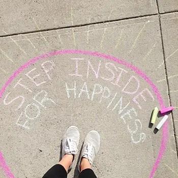 32 Things That Make Me Happy!