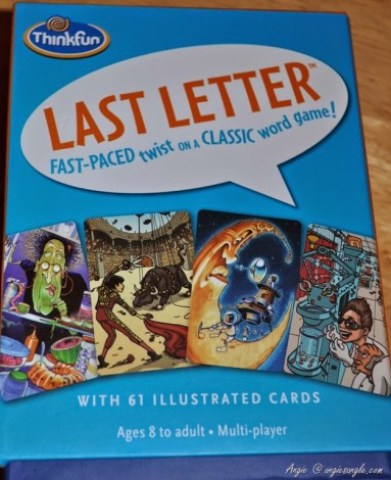 Last Letter Game Review (1)
