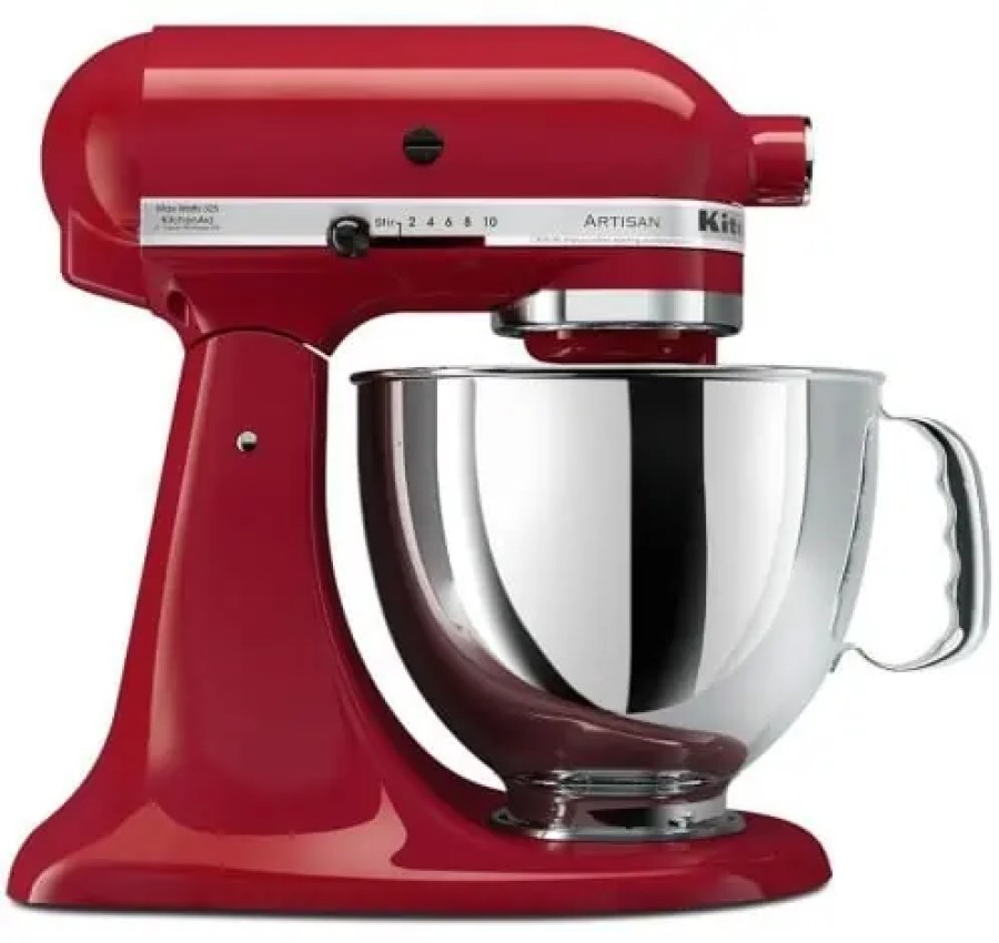 KitchenAid-Artisan-Mixer-Giveaway-Contest_zpsf4f9ba6a