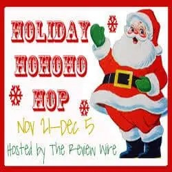 Holiday HOHOHO Hop