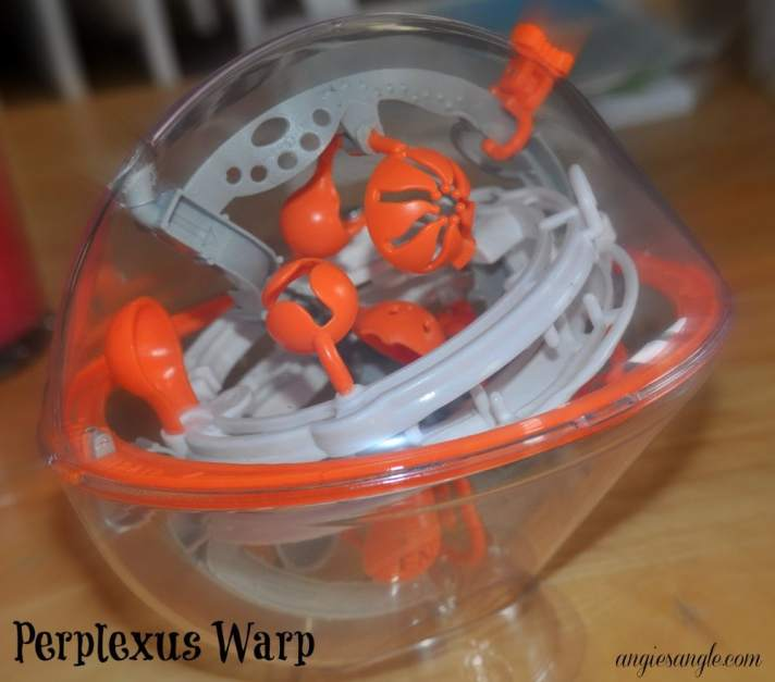 http://www.patchproducts.com/p/perplexus-warp