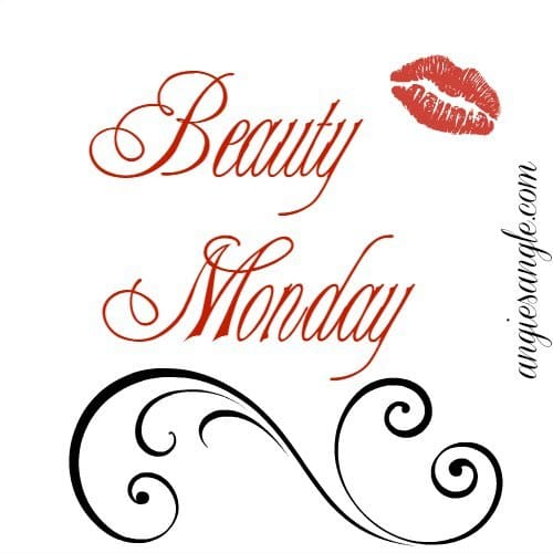 My 3 Beauty Woes for Beauty Monday #BeautyMonday