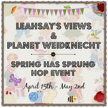 LeahSays-Views_Planet-Weidknecht_Event_220x220