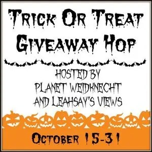 trick-or-treat-giveaway-hop