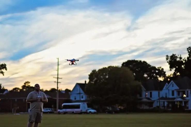 Kenny-Quadcopter-740x494-Favorite