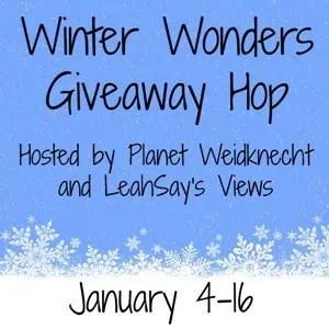 winter-wonders-giveaway-hop