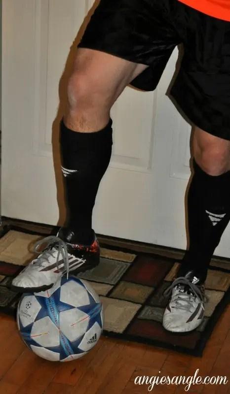 Vetra Soccer Socks #soccersocks