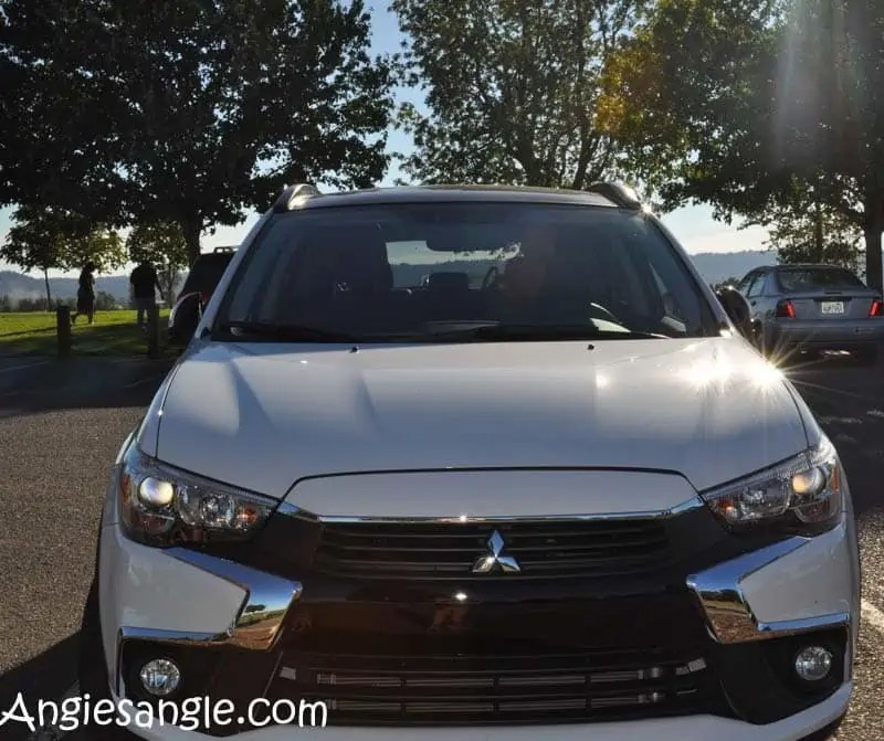 Running Errands With The 2016 Mitsubishi Outlander Sport (28)