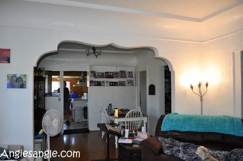 showcasing-our-main-living-room-5