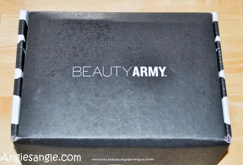 beauty-army-box-1