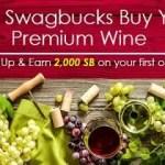 buy-some-wine