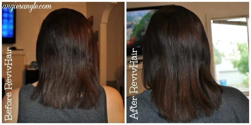 my-results-with-revivhair-back-view