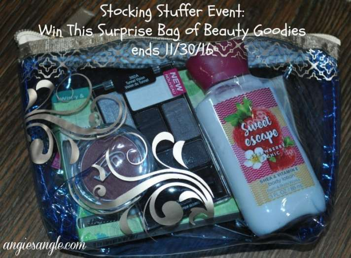 stocking-stuffer-event-bag-of-beauty