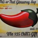 win-chilis-gift-card