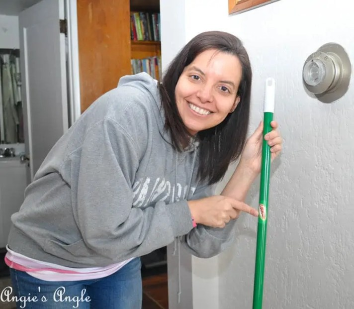 Spring Cleaning with Libman-3