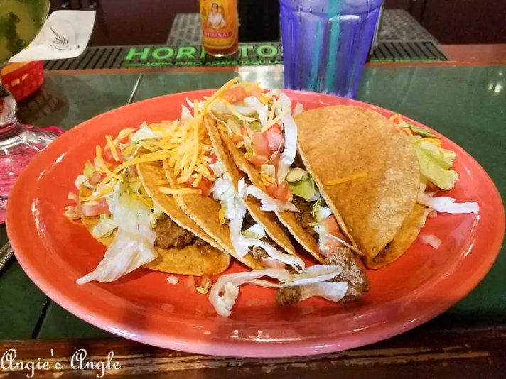 2017 Catch the Moment 365 Week 28 - Day 192 - Taco Tuesday