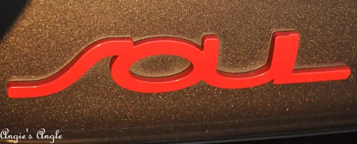 Little Details of the Kia Soul Turbo-2