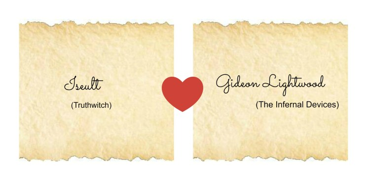 iseult-and-gideon
