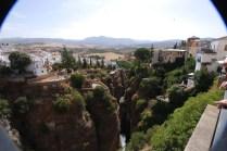Ronda Valley